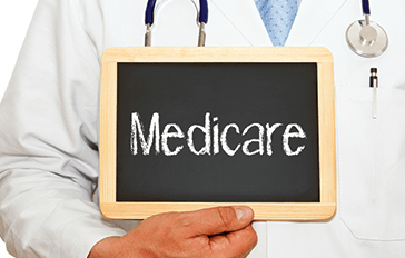 What Is Medicare: Understanding the Basics of Medicare