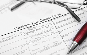 How to Apply for Medicare through Social Security