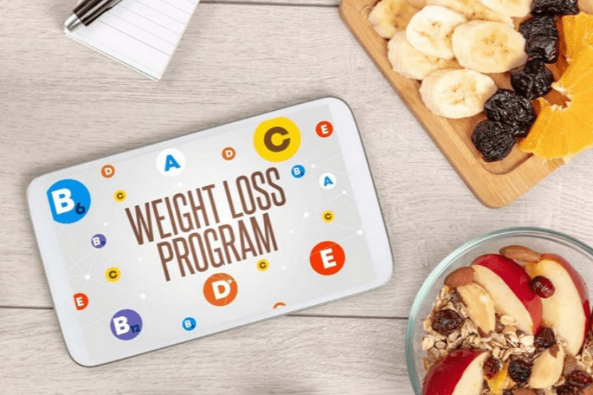 Are Weight Loss Programs Covered by Medicare?
