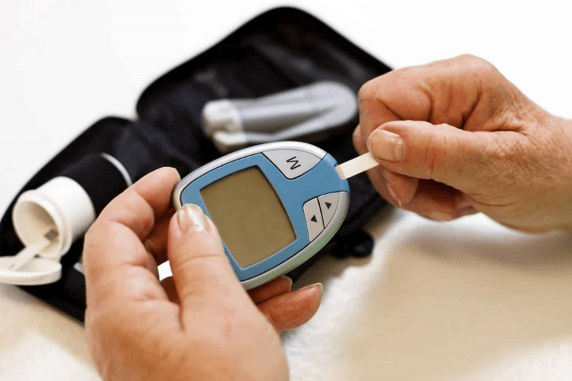 Does Medicare Cover Diabetic Test Strips?